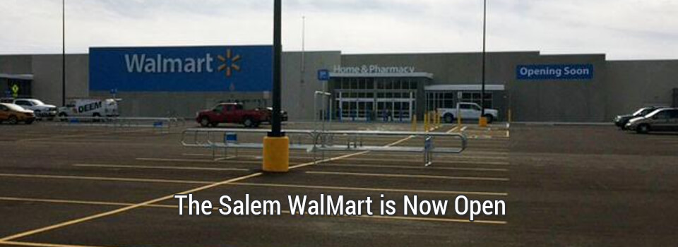 WalMartOpen2