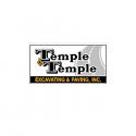 Temple & Temple