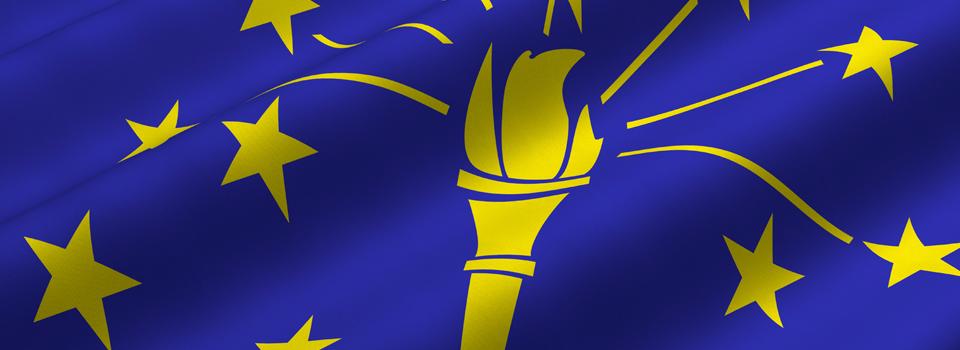 IndianaFlag