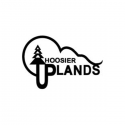 Hoosier Uplands