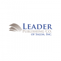 Leader Publishing Company