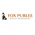 Fox Purlee Wealth Management